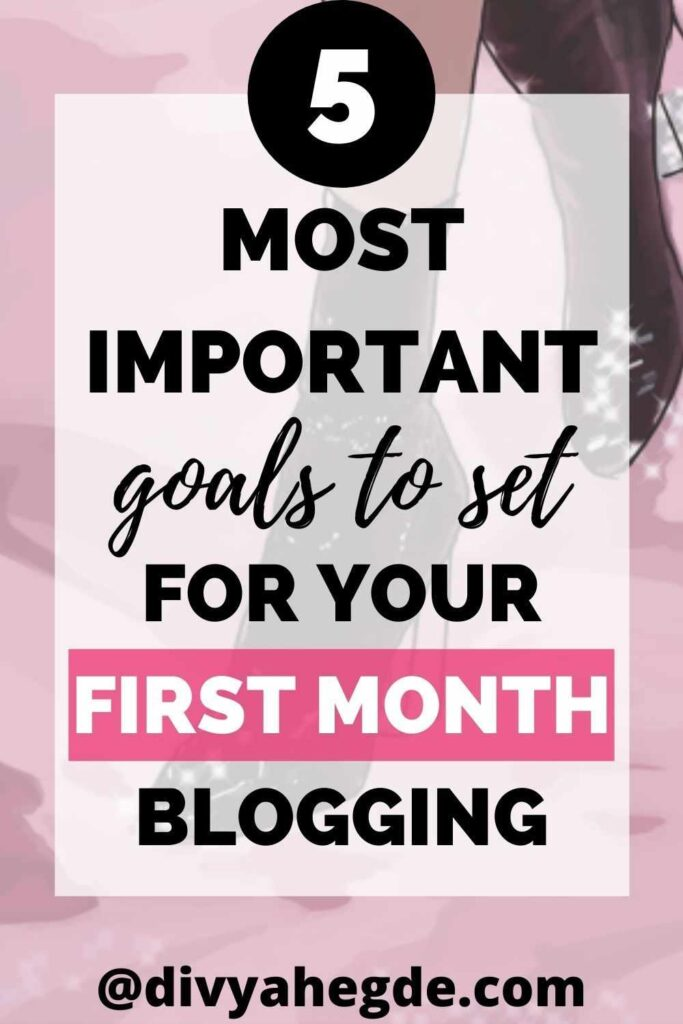 first-month-blogging-image