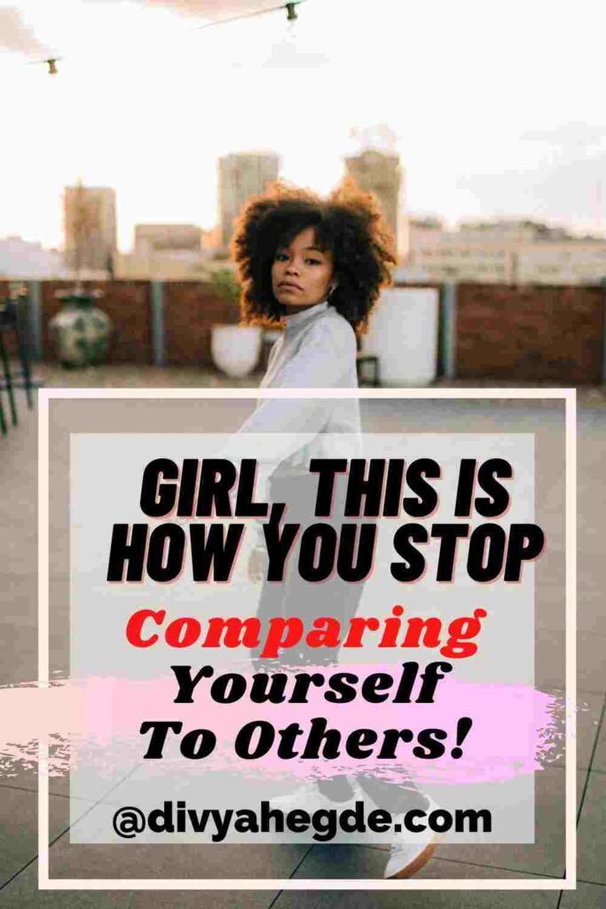 how-to-stop-comparing-yourself-to-others-image