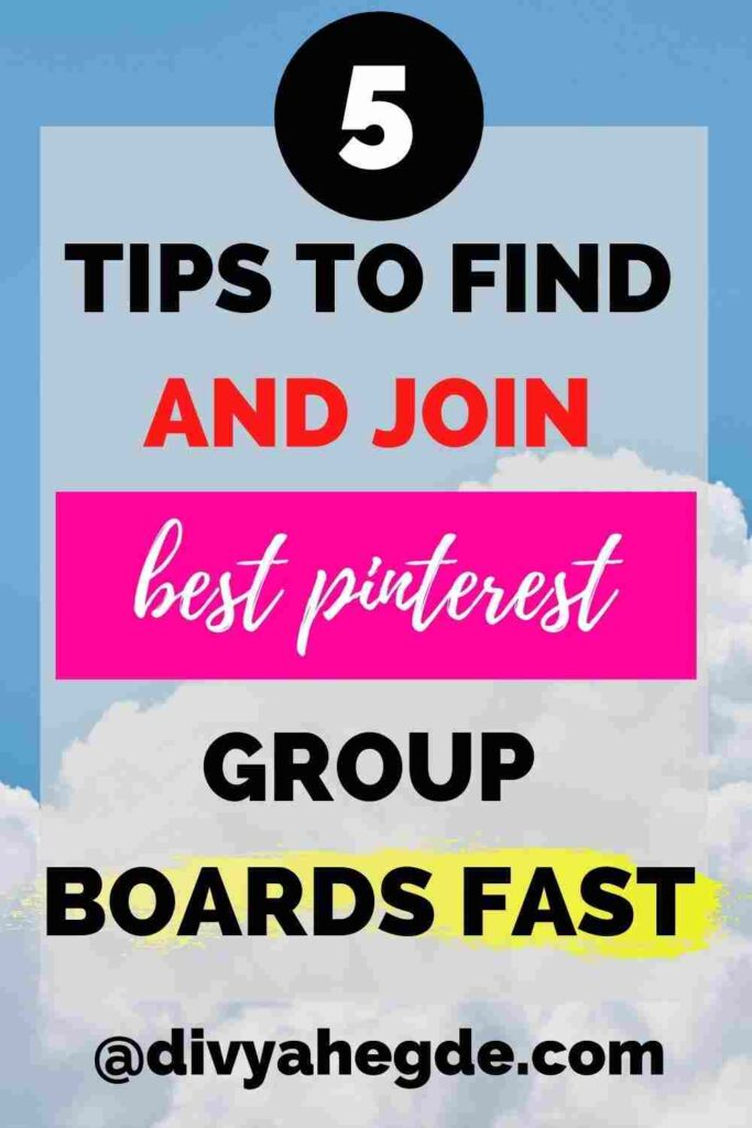 pinterest-group-boards-to-join-image