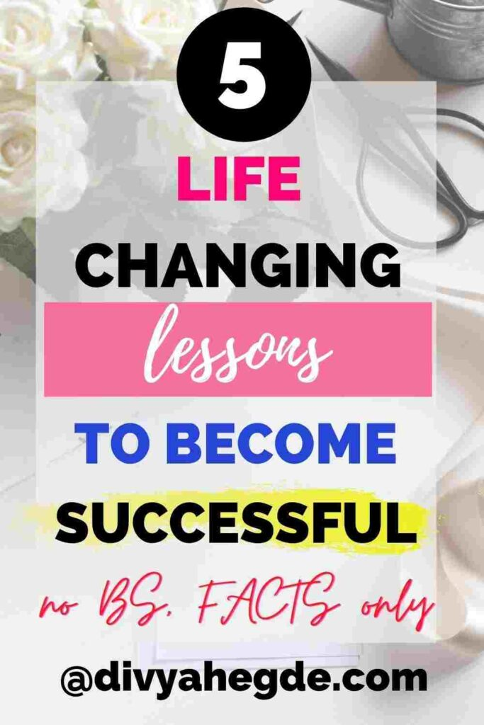 life-lessons-image