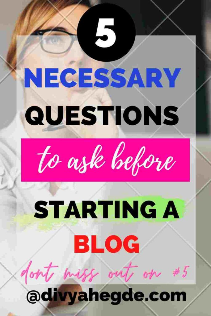 questions-to-ask-before-starting-a-blog-image