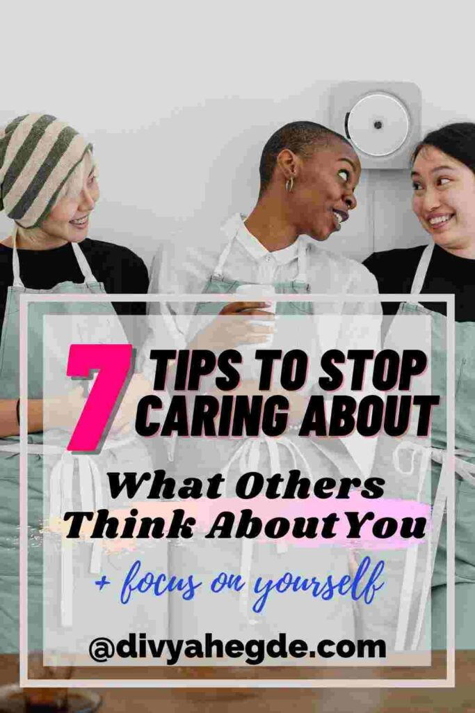 stop-caring-what-others-think-about-you-image