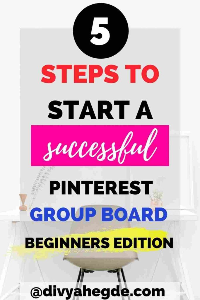 successful-pinterest-group-board-image
