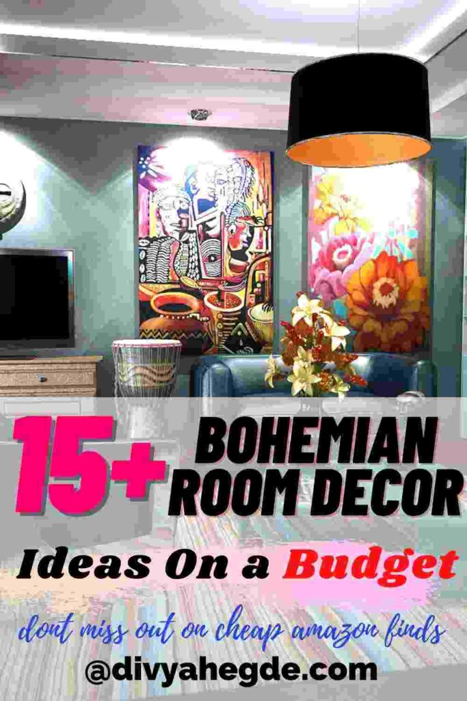 bohemian-bedroom-ideas-on-a-budget-image