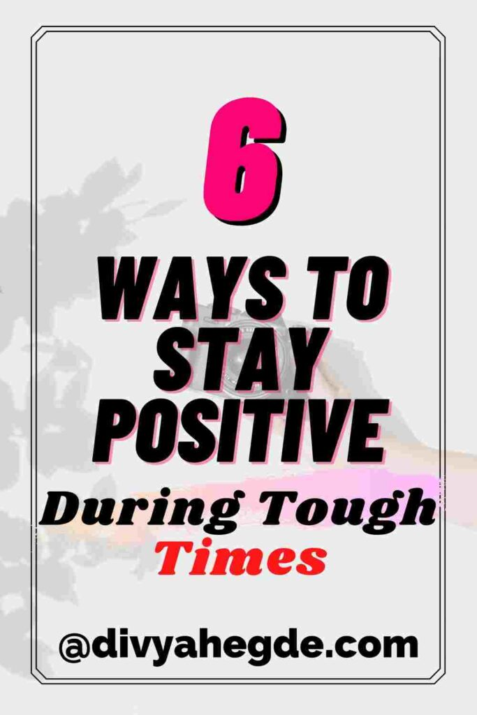 stay-positive-image