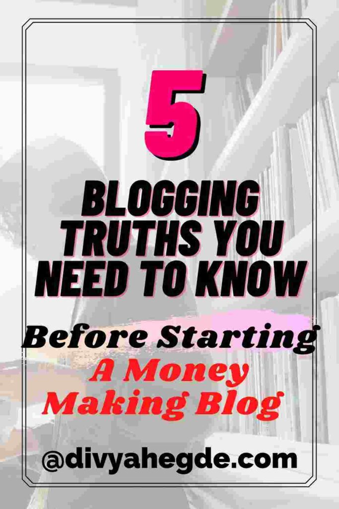 things-to-know-before-starting-a-blog-image