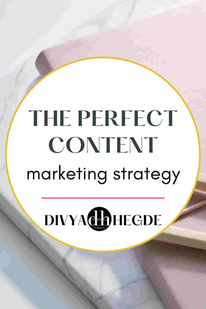 build-content-marketing-strategy-image