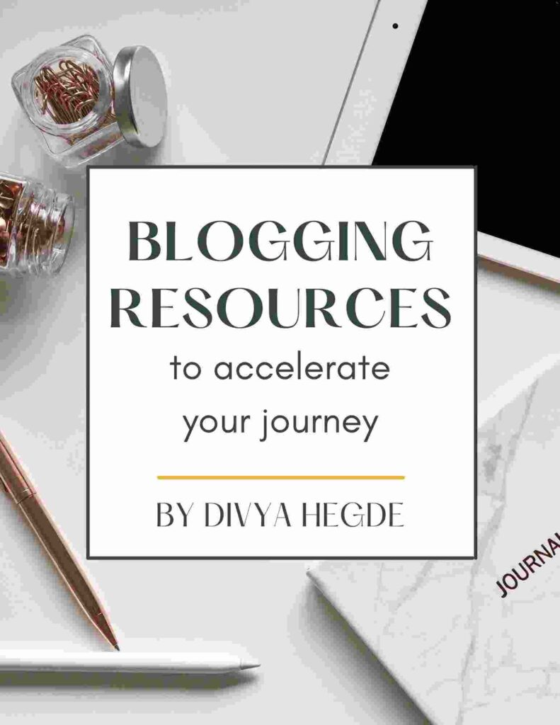 blogging-resources-and-tools-list-image