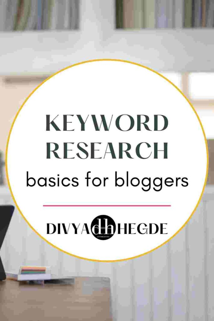 keyword-research-for-blog-post-image