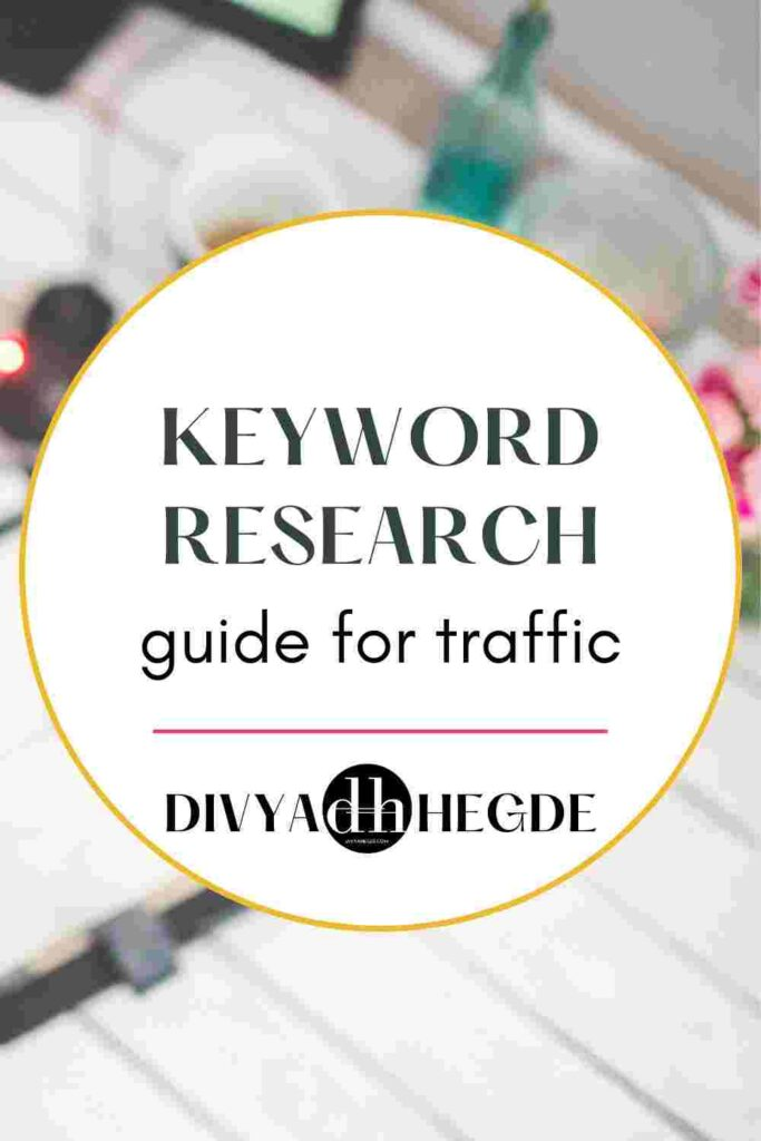 keyword-research-guide-image