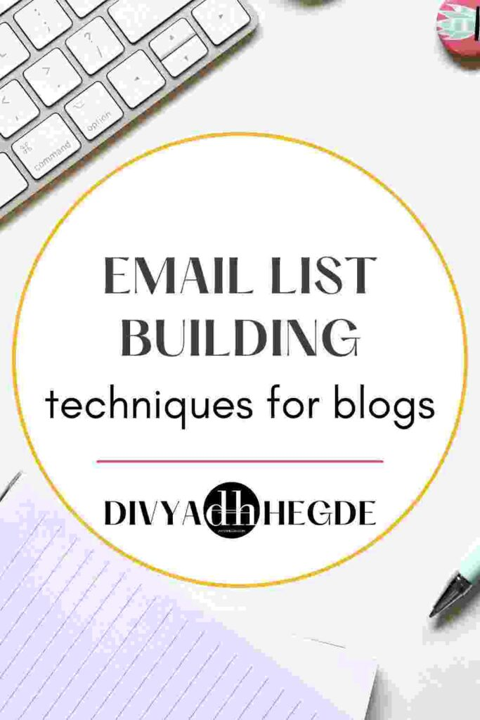 email-list-building-image