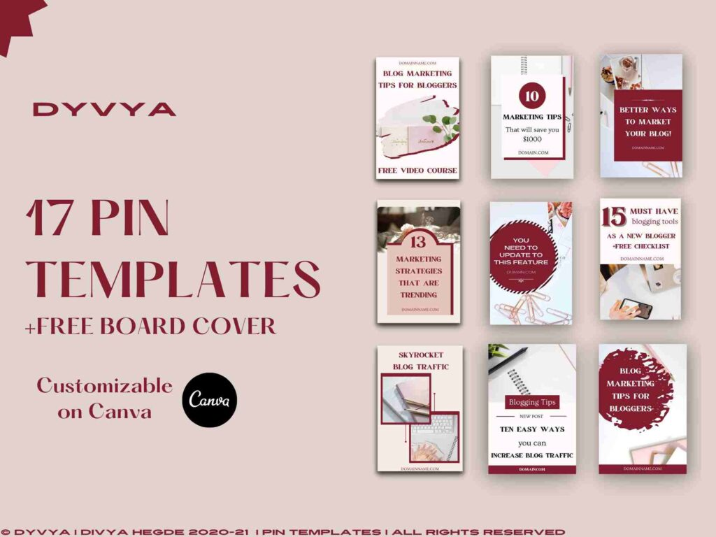 click-worthy-pin-templates-for-canva-image