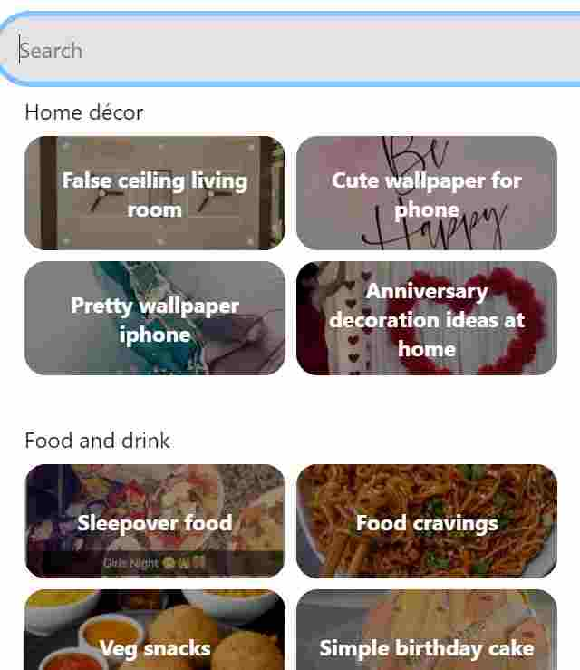 create-click-worthy-popular-Pinterest-pins-image