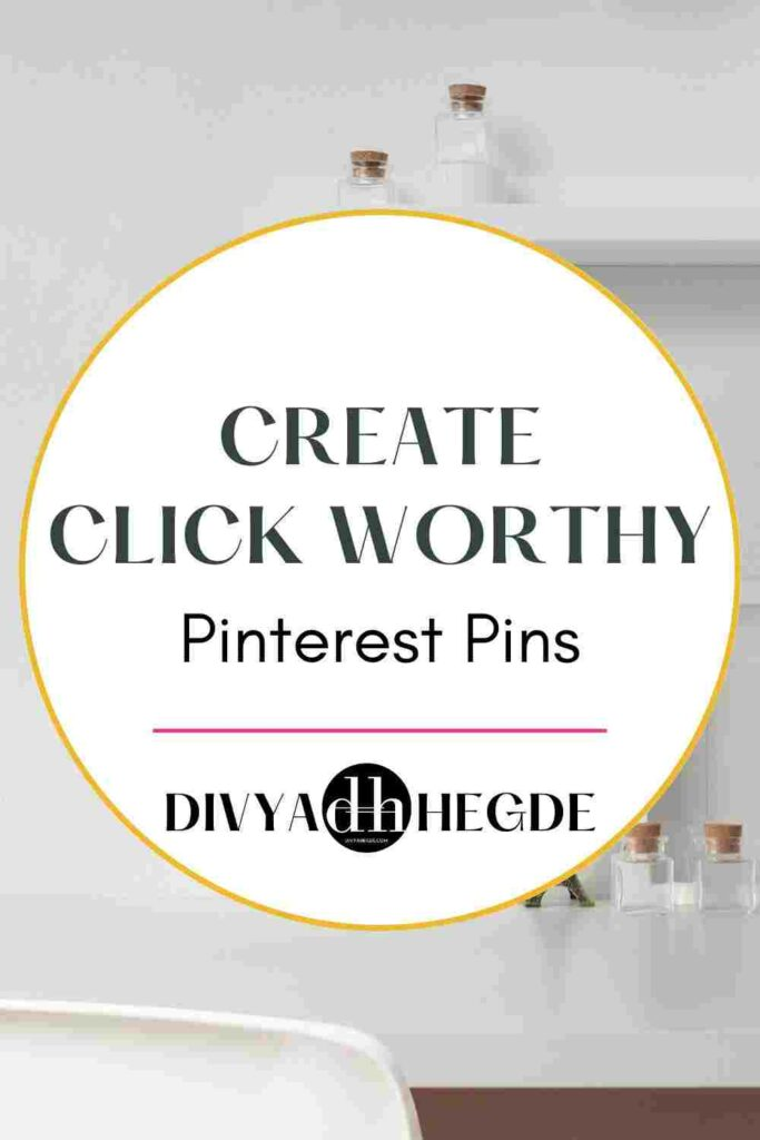 click-worthy-pinterest-pins-image