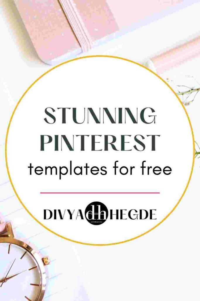 free-canva-pinterest-templates-download-image